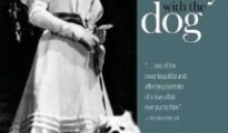poster The Lady with the Dog (1960)