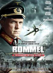poster Rommel (2012)
