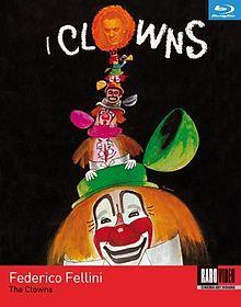 poster-I-Clowns-TV-Movie-1970