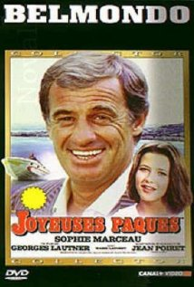 poster-Joyeuses-Pâques-1984
