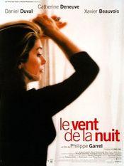 poster Le Vent De La Nuit (1999)