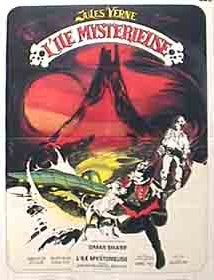 poster-Lile-mysterieuse-1973