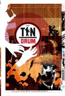 poster-Die-Blechtrommel-The-Tin-Drum-1979