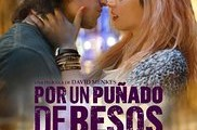 poster Por Un Puñado De Besos (2014)