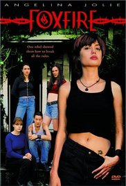 poster Foxfire (1996)