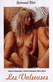 poster Les Valseuses - Going Places (1974)