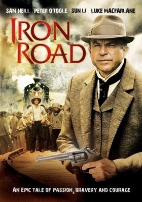 poster Iron Road (TV Mini-Series 2008)