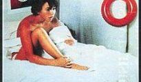 poster Pauline A La Plage (1983)