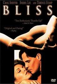 poster Bliss (1997)