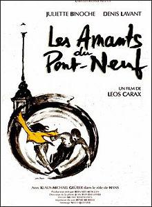 poster-Les-Amants-du-Pont-Neuf-1991