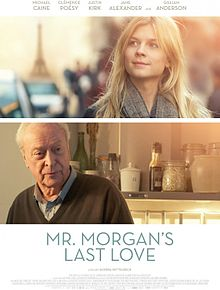 poster-Mr.-Morgans-Last-Love-Last-Love-2013