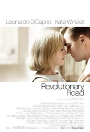 poster Revolutionary Road (2008)