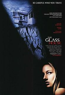 poster The Glass House (2001)