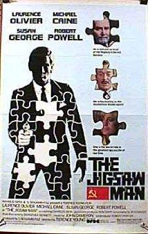 poster-The-Jigsaw-Man-1984