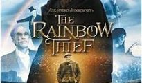 poster The Rainbow Thief (1990)