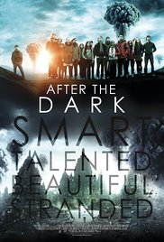 poster After The Dark (2013)