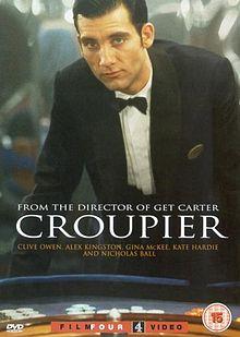 poster-Croupier-1998