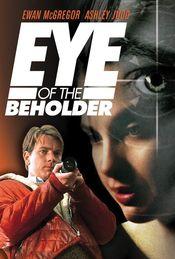 poster Eye Of The Beholder (1999)