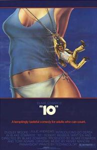 poster 10 (1979)