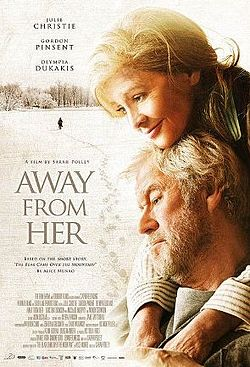poster Away From Her (2006)