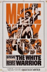 poster-agi-murad-il-diavolo-bianco-1959