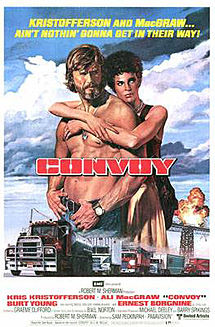 poster-convoy-1978
