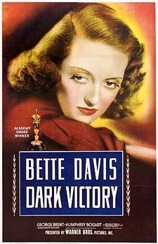 poster-dark-victory-1939