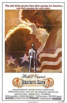 poster-heavens-gate-1980