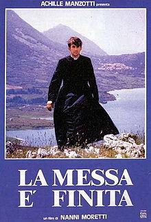poster-la-messa-e-finita-1985