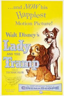 poster-lady-and-the-tramp-1955