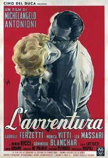 poster-lavventura-1960