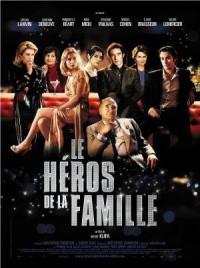 poster-le-heros-de-la-famille-2006