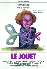 poster-le-jouet-the-toy-1976