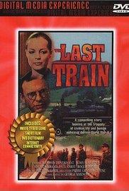 poster-le-train-1973