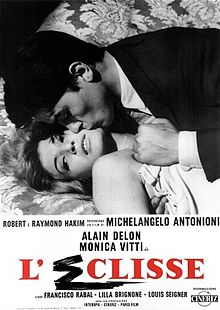 poster-leclisse-1962