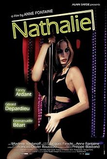 poster-natalie-2003