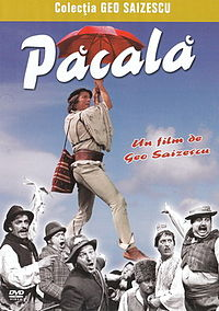 poster-pacala-1974