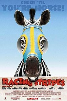 poster-racing-stripes-2005