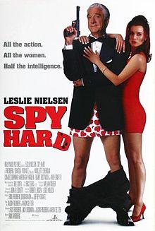 poster-spy-hard-1996