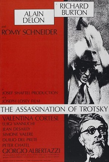 poster-the-assassination-of-trotsky-1972