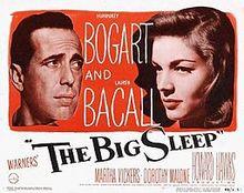 poster-the-big-sleep-1946