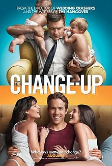 poster-the-change-up-2011