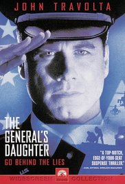 poster-the-generals-daughter-1999