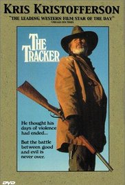 poster-the-tracker-1988