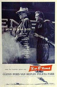 poster-3_10-to-yuma-1957