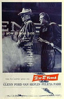 poster-3_10-to-yuma-1957
