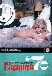poster-casanova-70-1965