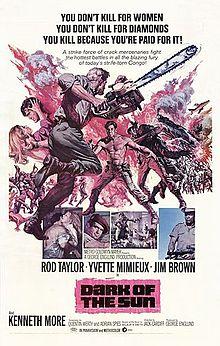 poster-dark-of-the-sun-aka-the-mercenaries-1968