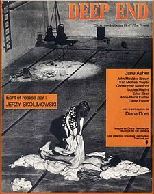 poster-deep-end-1970