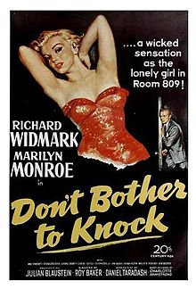 poster-dont-bother-to-knock-1952